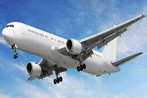 paket wisata termasuk pesawat