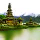 Daftar Objek Wisata di Bali, Terbaru dan terlengkap 2021