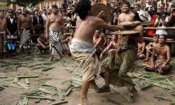 7 tradisi unik Bali yang tidak ada di belahan dunia manapun