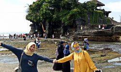 Informasi Harga Paket Wisata ke Bali Lengkap dan Terbaru